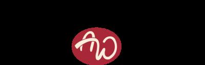 Logo-Physiotherapie-AW