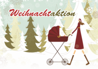 Weihnachtsaktion-BuggySport-300x212