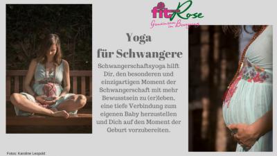 Yoga-für-Schwangere-1024x576