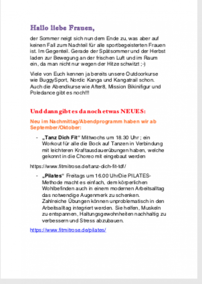 newsletter_09-19
